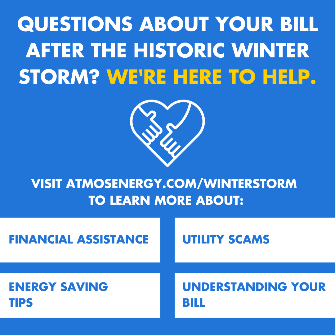 Questions About Your Bill_Feb. 23
